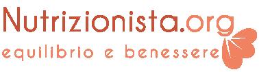 Nutrizionista.org