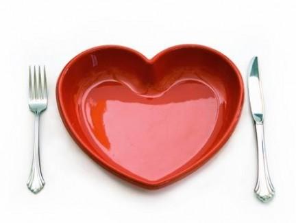 Ipertensione: come prevenirla e controllarla con l'alimentazione