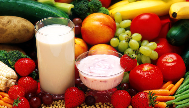 Comunicato stampa: Dieta vegana sotto accusa? Assolta!