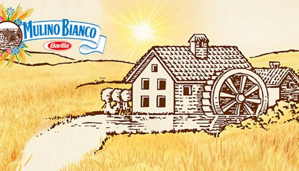 Mulino Bianco & Pavesi: ritiro per alcuni prodotti